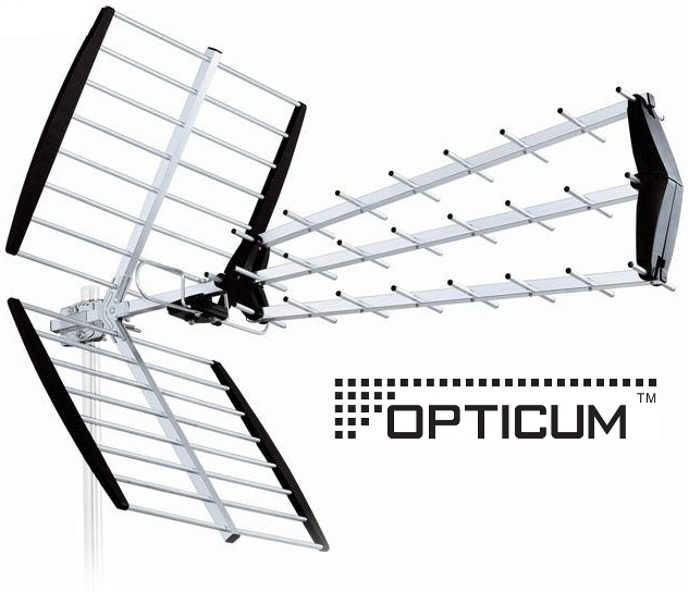 ax_1000_z_logo_opticum.jpg