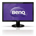 "MONITOR BENQ LED 24"" GL2450"