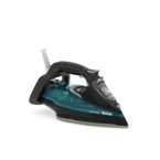 Żelazko Tefal FV9785 Ultimate Anti-Calc