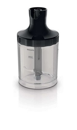 Blender Philips HR1673/90
