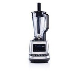 Blender stojący Princess 219000