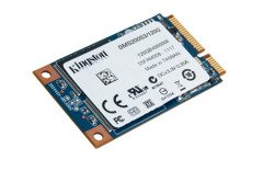 Dysk SSD KINGSTON 120GB 2.5 mSATA SMS200S3/120G