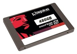 Dysk SSD KINGSTON SV300S37A/480G