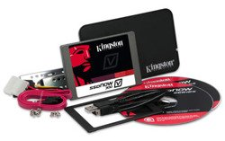 Dysk SSD KINGSTON SV300S3B7A/120G BOX