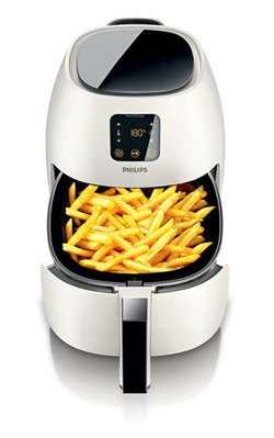 Frytownica PHILIPS HD9240/30