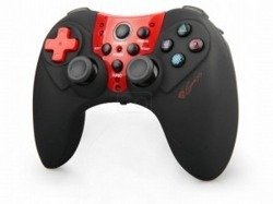 Natec Gamepad GENESIS P44 (PC/PS3)