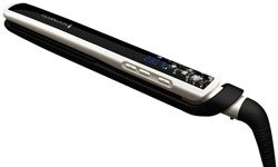 Prostownica REMINGTON S9500 Pearl Straightener