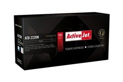 Toner ACTIVEJET ATB-2220N Zamiennik Brother TN-2220/ TN-2010