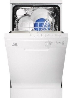 Zmywarka ELECTROLUX ESF4200LOW