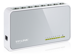 TP-LINK TL-SF1008D switch 8 portów, 10/100Mb/s (KOM0064)